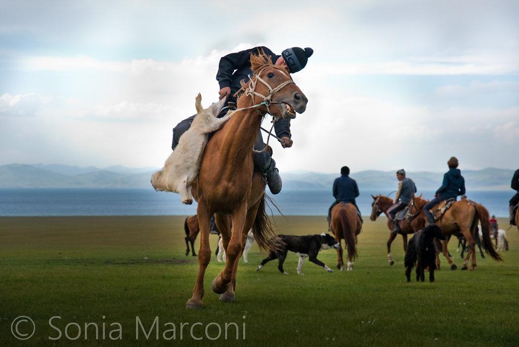 Kirghizistan8.jpg
