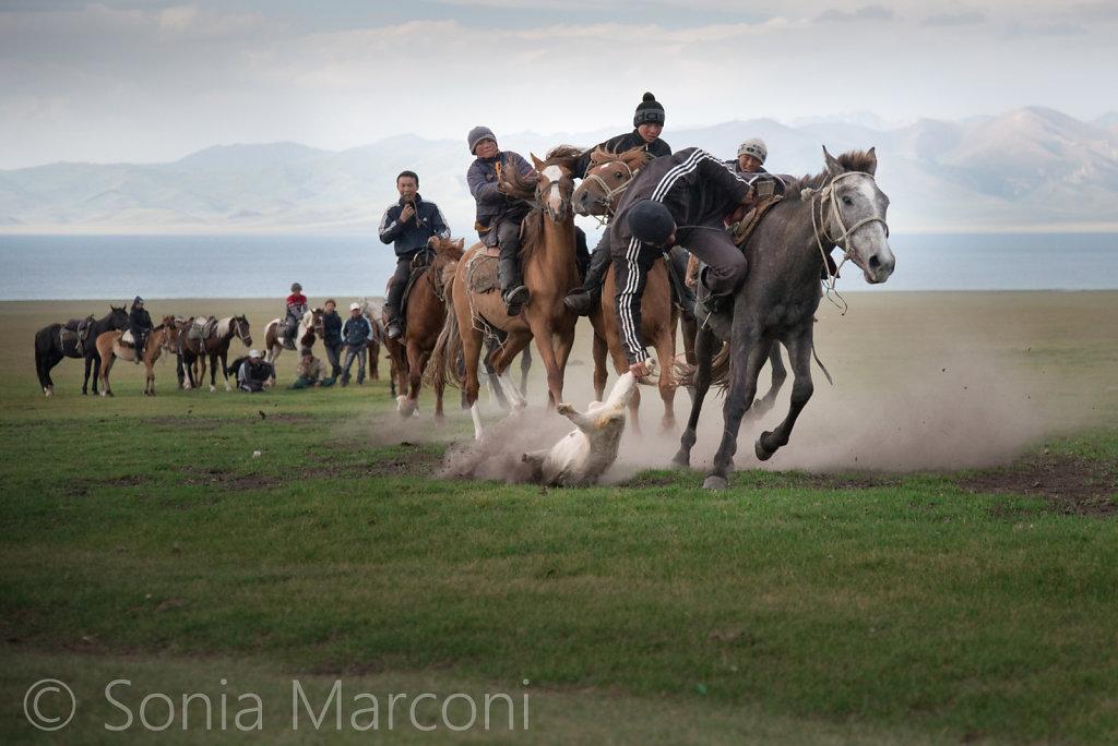 Kirghizistan9.jpg