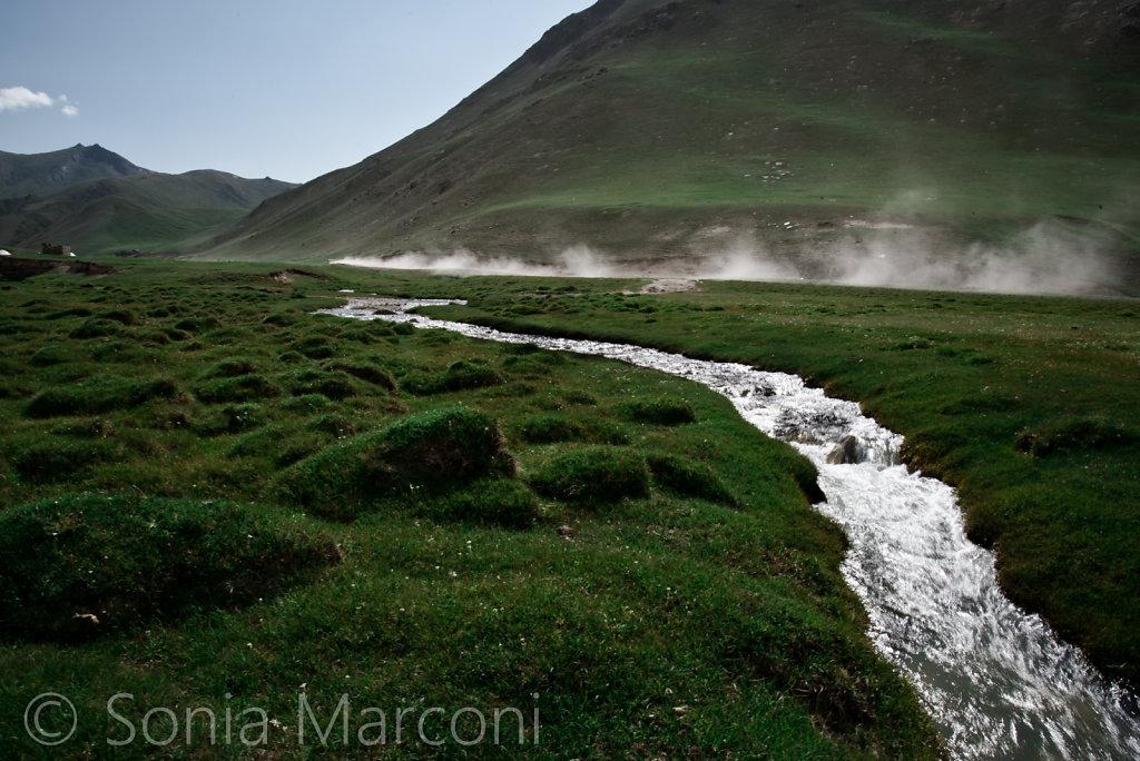 Kirghizistan13.jpg