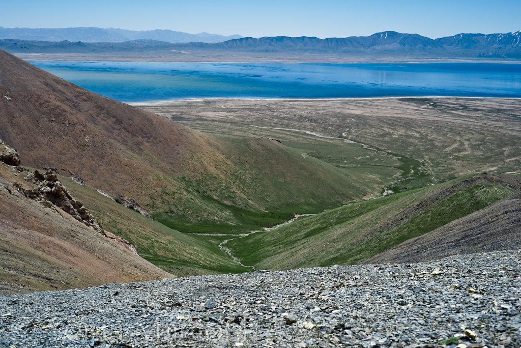Kirghizistan12.jpg