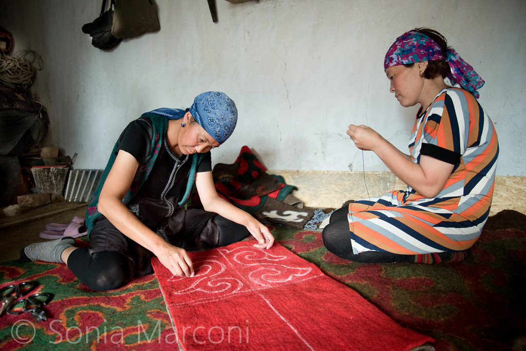 Kirghizistan18.jpg