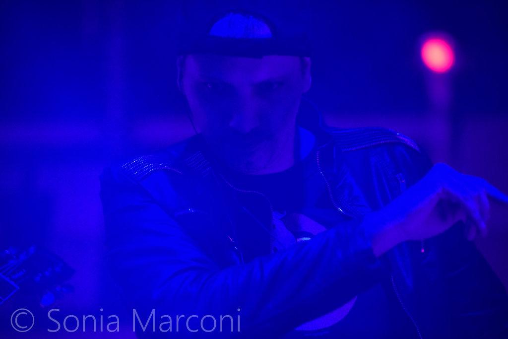 Retromania2017-5.jpg