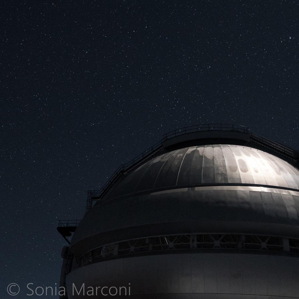 Stars-w-5.jpg