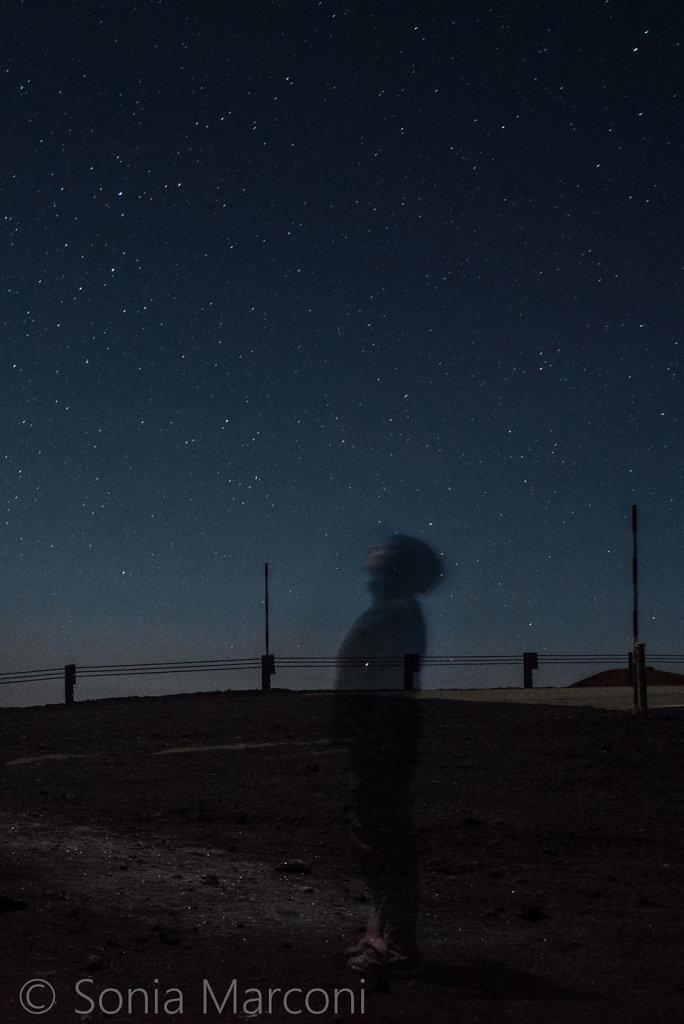 Stars-w-6.jpg